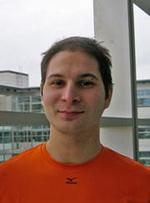 Luca Gebert.TIF