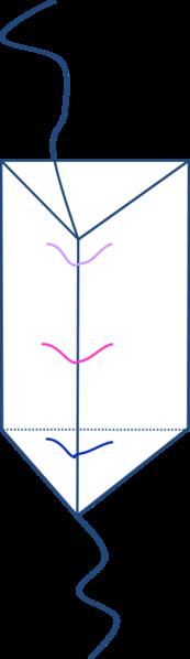 File:Silk 1개.png