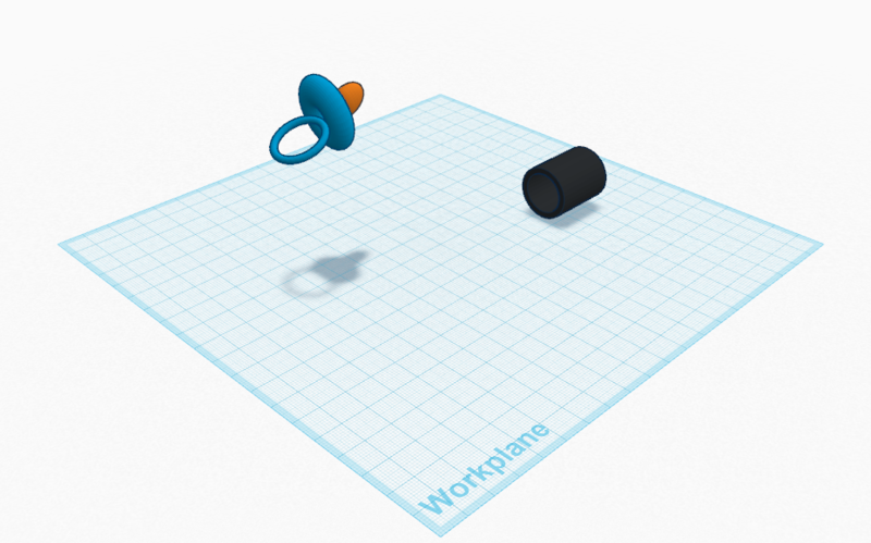 File:Tinkercad1.PNG