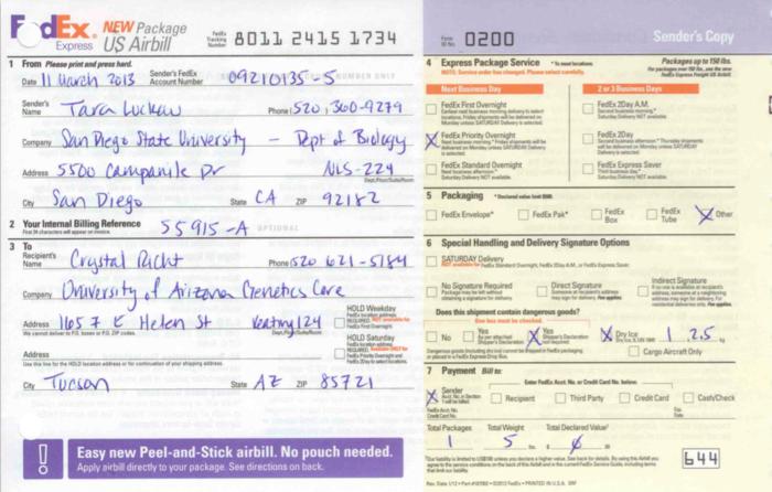 20130311 FedEx.png