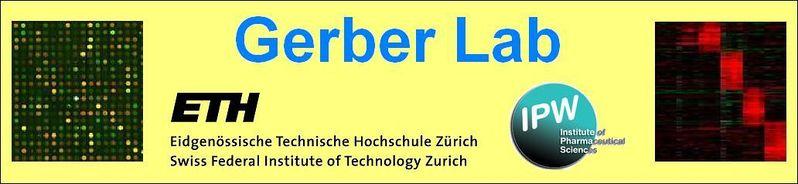 File:Gerber banner v2.JPG