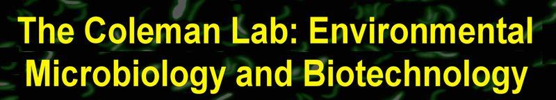 File:Lab-banner.jpg