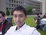 2008 Klapoetke.jpg