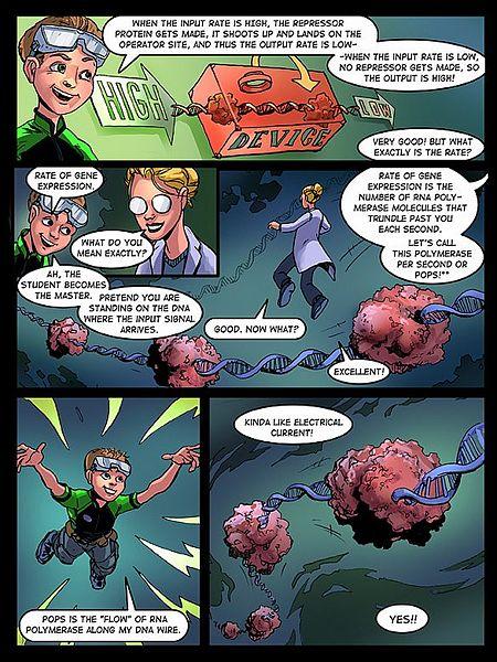 File:Comic11.jpg