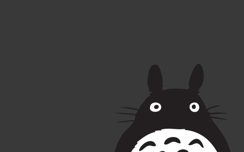 File:Totoro.png