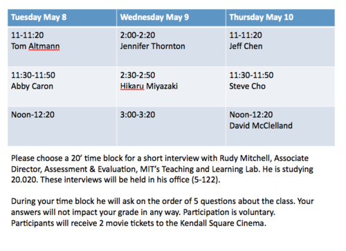 20.20(S12) interviewschedule.png
