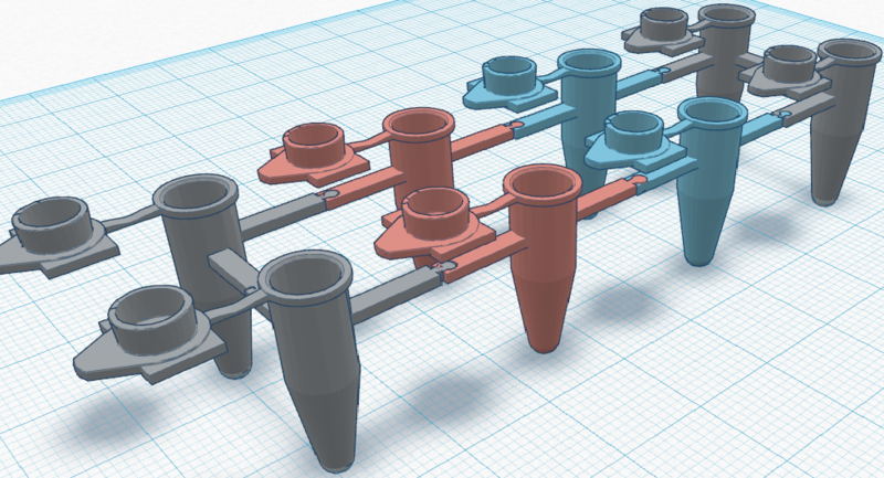 Image:Group8Tinkercad.png