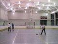 TGIFhockey 0013.JPG