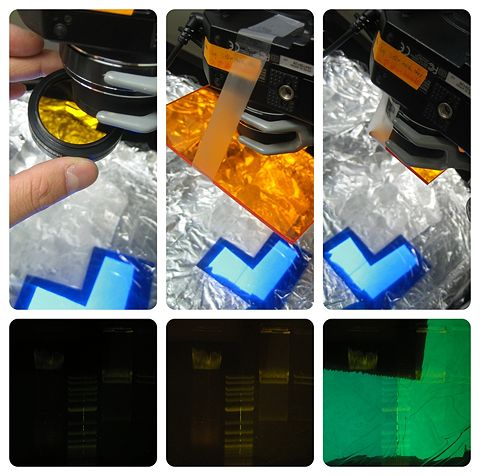 Gel Box 20 Filter Testing 2.jpg