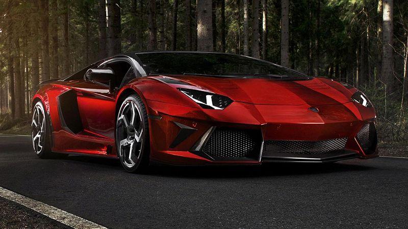 File:Lamborghini.jpg