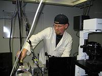 Payne Lab Chip Humphries.jpg