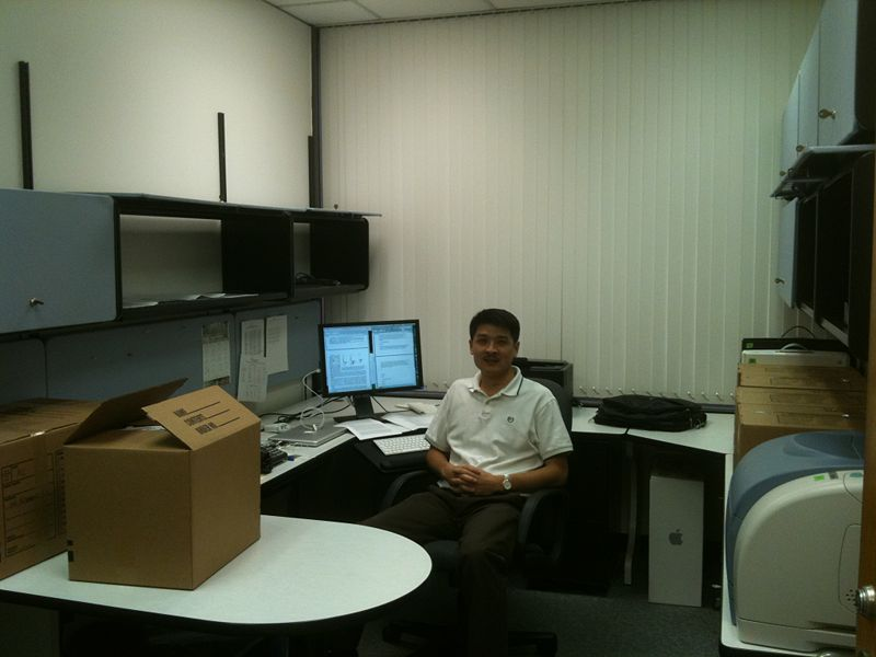 File:RenhaoLiLab Office packed.JPG