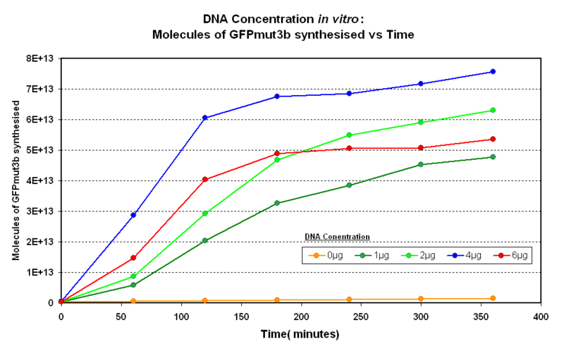File:DNA Concentration.PNG