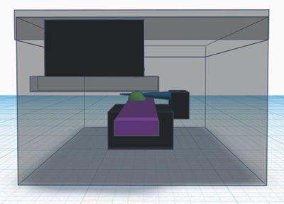G13 design4.jpg