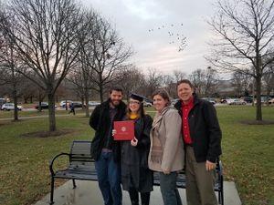 Kelsey Grad Family Pic.jpeg