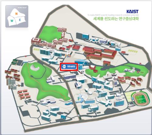 카이스트 맵.png