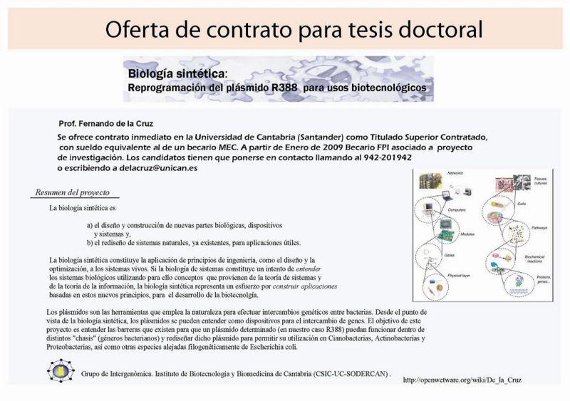 File:Becafernando.jpg