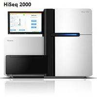 Hiseq 2000.jpg