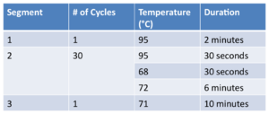 MH 20121106Table of cycles.png
