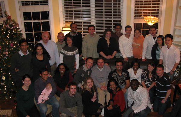 Moghe Group Dec 2009.jpg