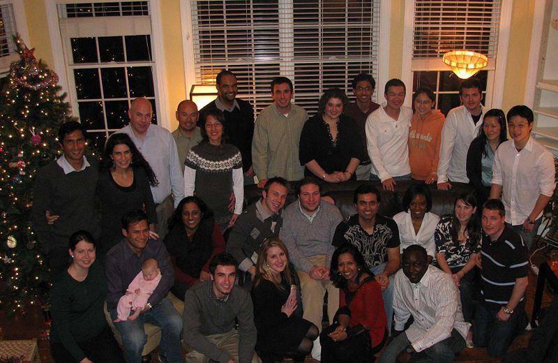 File:Moghe Group Dec 2009.jpg