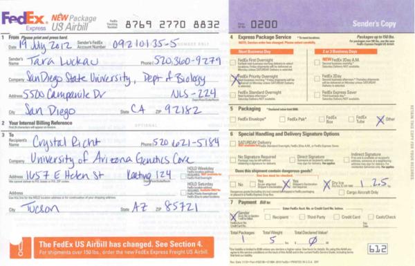 20120719 FedEx.png