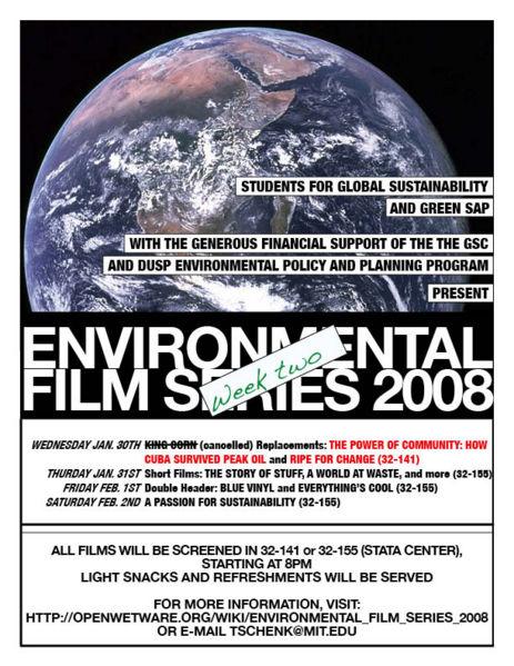 File:EnvFilmSeries08 webPoster W2.jpg