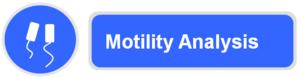 Motility logo.png