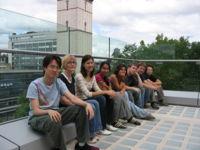 The ICoLi Team0015.JPG
