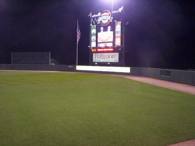 File:Baseball5.jpg