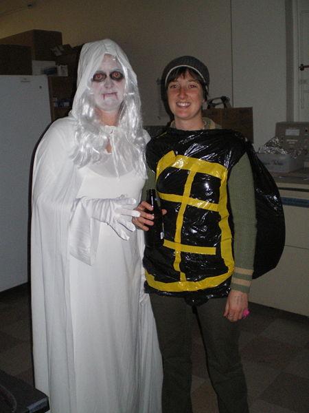 File:Halloween2.JPG