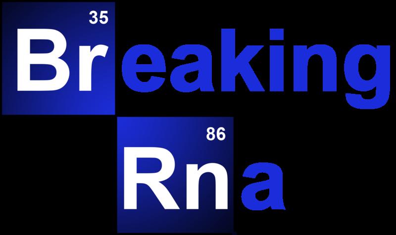 File:Breaking RNA Filler Logo.png