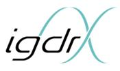 LogoIGDR.png