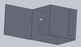 Solidworksboxthingy3.jpeg