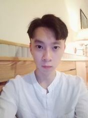 ZengZhaoyang.jpeg