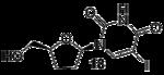 Biomod Aarhus Chem U18.png