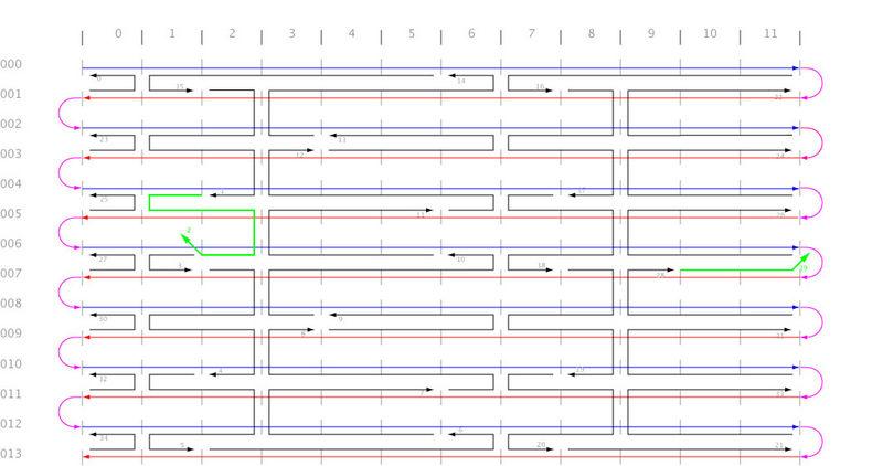 File:Box4 lid1or2final.jpg