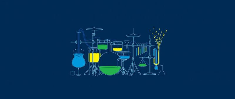 File:C.a007.2f1.music-chemistry-HD-Wallpapers.jpeg