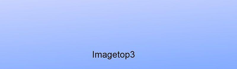 File:UP12 banner 3.jpg