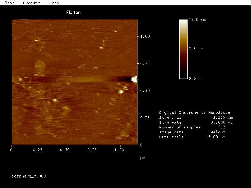 File:2011-08-02 SDsphereM2.jpg