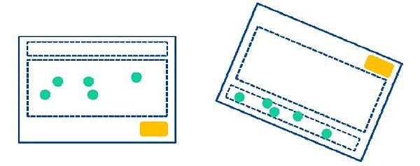 AFMdesign3(1).jpg