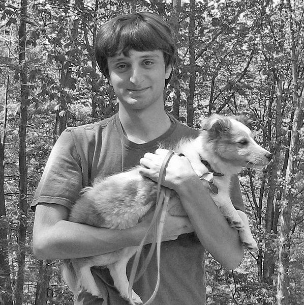 File:Adam marblestone 2010-10-23-oww-profile-pic.jpg