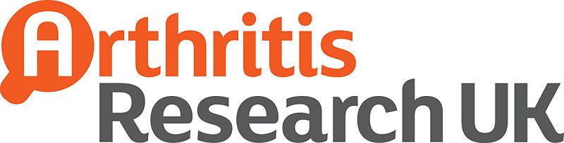 File:Arthritis-Research-UK.jpeg