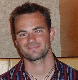 Damian Barnard.jpg