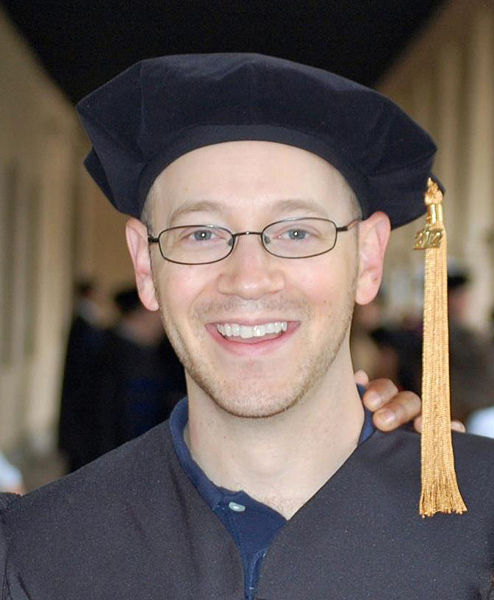 File:Graduation cropped.jpg