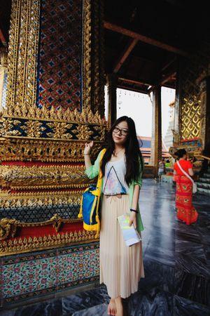 Jing-li.jpg