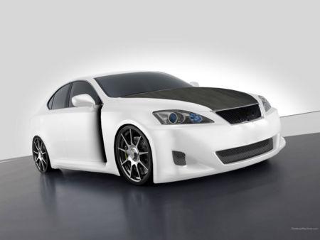 Lexusbw.jpg