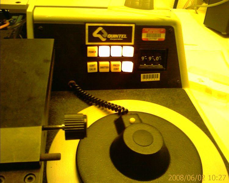 File:LopezLab UV Exposer.jpg