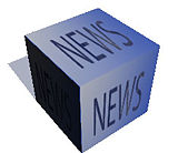 News alcazar.jpg