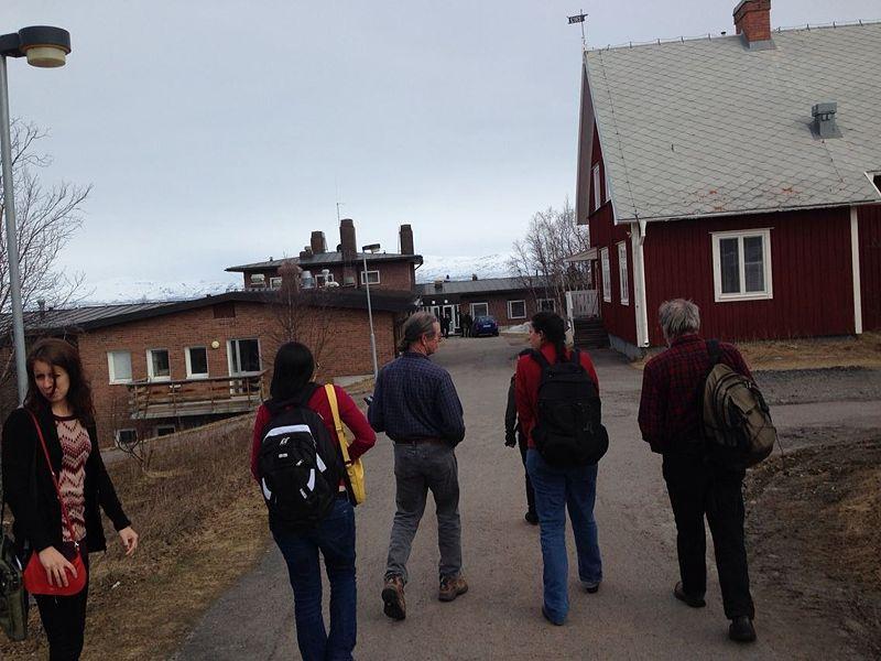 File:Sweden24.jpg